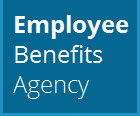 Employee Benefits Agency Logo